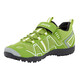 VAUDE Yara TR Shoes green